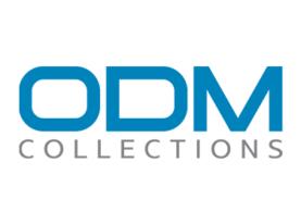 odmc_logo
