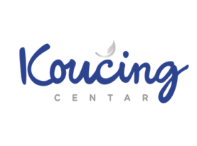 koucing-logo