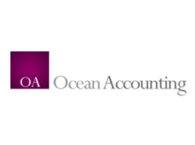 logo-ocean-accouting