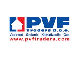 pvf-trades