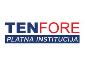 tenfore-logo