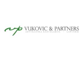 vukovic&partners